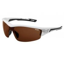 Cyklistické dioptrické brýle