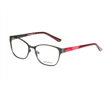Dámské dioptrické brýle 1