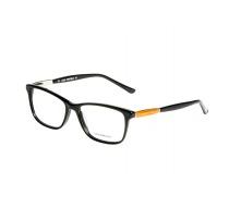 Dámské dioptrické brýle 2