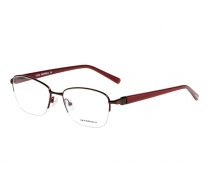 Dámské dioptrické brýle 4