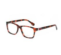 Dámské dioptrické brýle 6