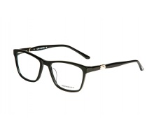 Dámské dioptrické brýle 8