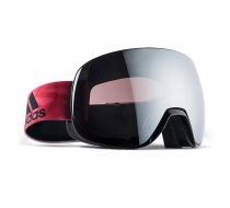 Dioptrické brýle adidas 1