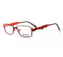 Dětské dioptrické brýle 1
