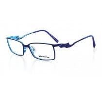 Dětské dioptrické brýle 2