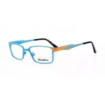 Dětské dioptrické brýle 3