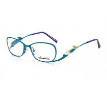 Dětské dioptrické brýle 5