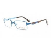 Dětské dioptrické brýle 6