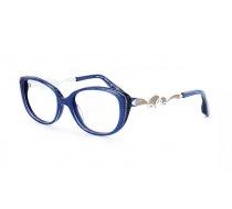 Dětské dioptrické brýle 7