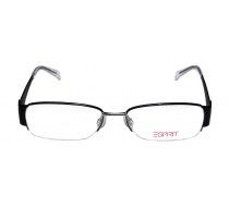 Dioptrické brýle Esprit