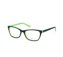 Dioptrické brýle Esprit 1