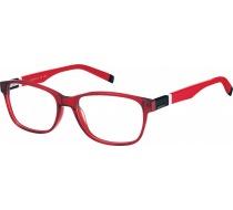 Dioptrické brýle Esprit 2