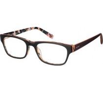 Dioptrické brýle Esprit 3