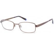 Dioptrické brýle Esprit 4
