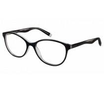 Dioptrické brýle Esprit 5
