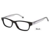 Dioptrické brýle Esprit 6