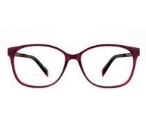 Dioptrické brýle Esprit 7