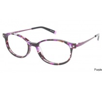 Dioptrické brýle Esprit 8