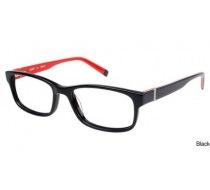 Dioptrické brýle Esprit 9