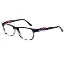 Dioptrické brýle na čtení 1