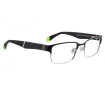 Dioptrické brýle na čtení 7