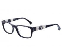Dioptrické brýle na čtení 8
