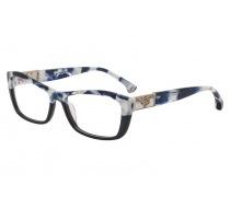 Dioptrické brýle na čtení 9