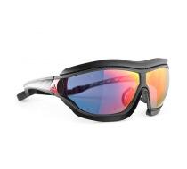 dioptrické brýle na sport