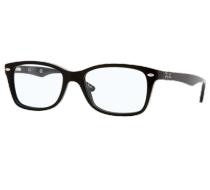 Dioptrické brýle Ray Ban 1