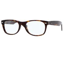Dioptrické brýle Ray Ban 2