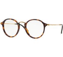 Dioptrické brýle Ray Ban 3