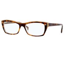 Dioptrické brýle Ray Ban 4