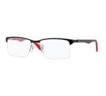 Dioptrické brýle Ray Ban 5