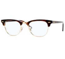 Dioptrické brýle Ray Ban 6