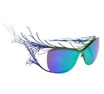 dioptrické brýle trendy 1