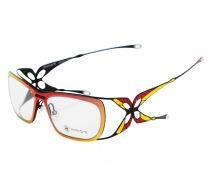 dioptrické brýle trendy 2