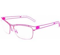 dioptrické brýle trendy 3