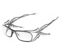 dioptrické brýle trendy 4