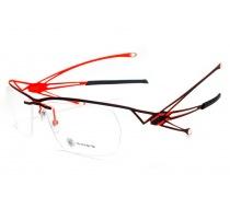 dioptrické brýle trendy