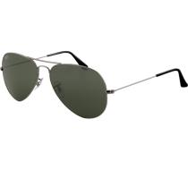 Dioptrické sluneční brýle 1