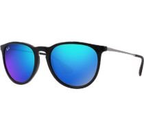 Dioptrické sluneční brýle 2