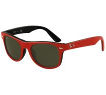 Dioptrické sluneční brýle 3