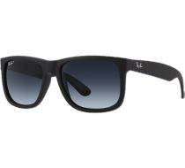 Dioptrické sluneční brýle 4