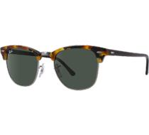 Dioptrické sluneční brýle 5