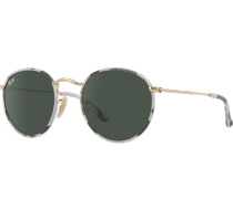 Dioptrické sluneční brýle 6