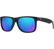 Dioptrické sluneční brýle 7