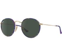 Dioptrické sluneční brýle 8
