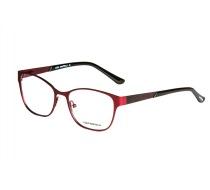 Moderní dioptrické brýle pro ženy