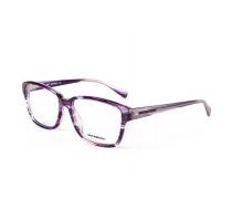 Moderní dioptrické brýle pro ženy 1