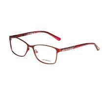 Moderní dioptrické brýle pro ženy 2